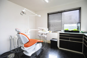 当院の予防治療について